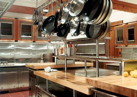 Finance Your Restaurant Construction